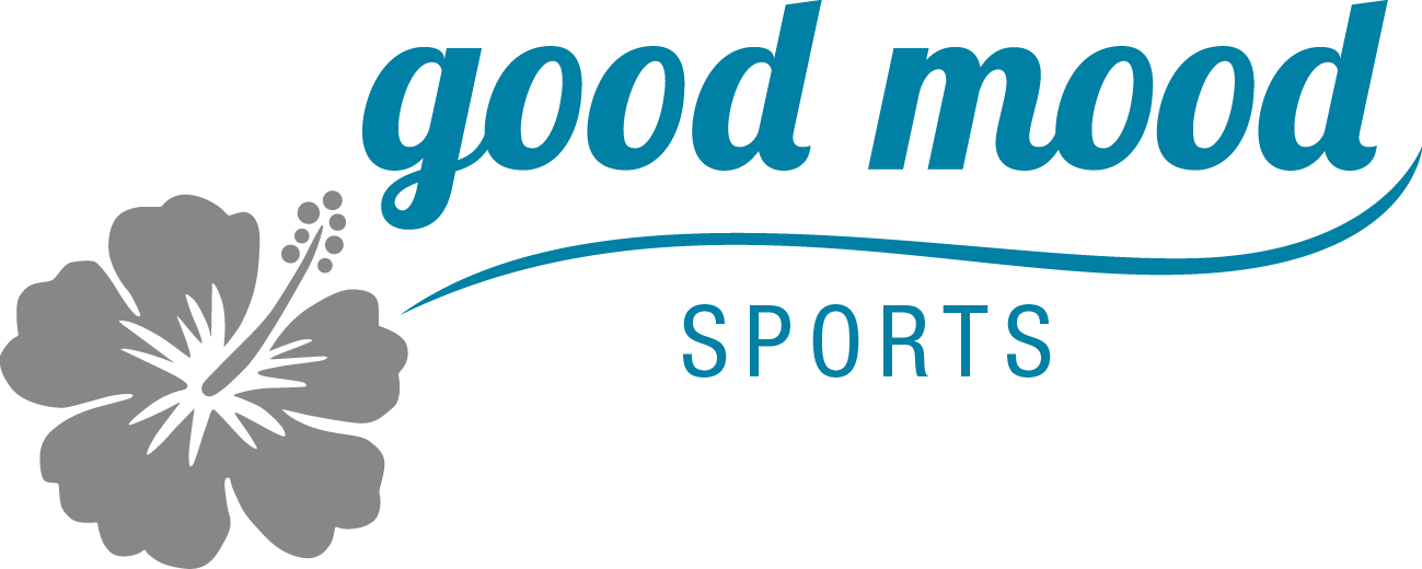 Good_Mood_Logo_sports