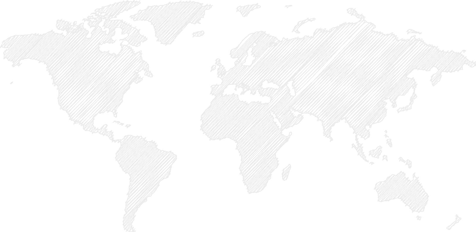 Auswahl Reiseländer