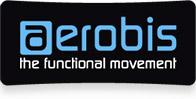 aerobis_logo