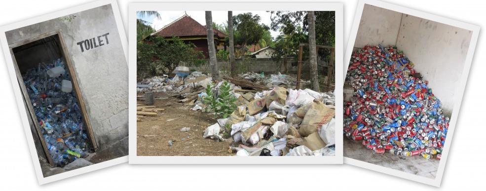 Müllproblem-in-Bali