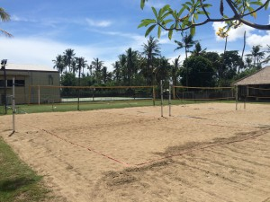 Außenanlage-S2S-Fitness-Jimbaran-Bali