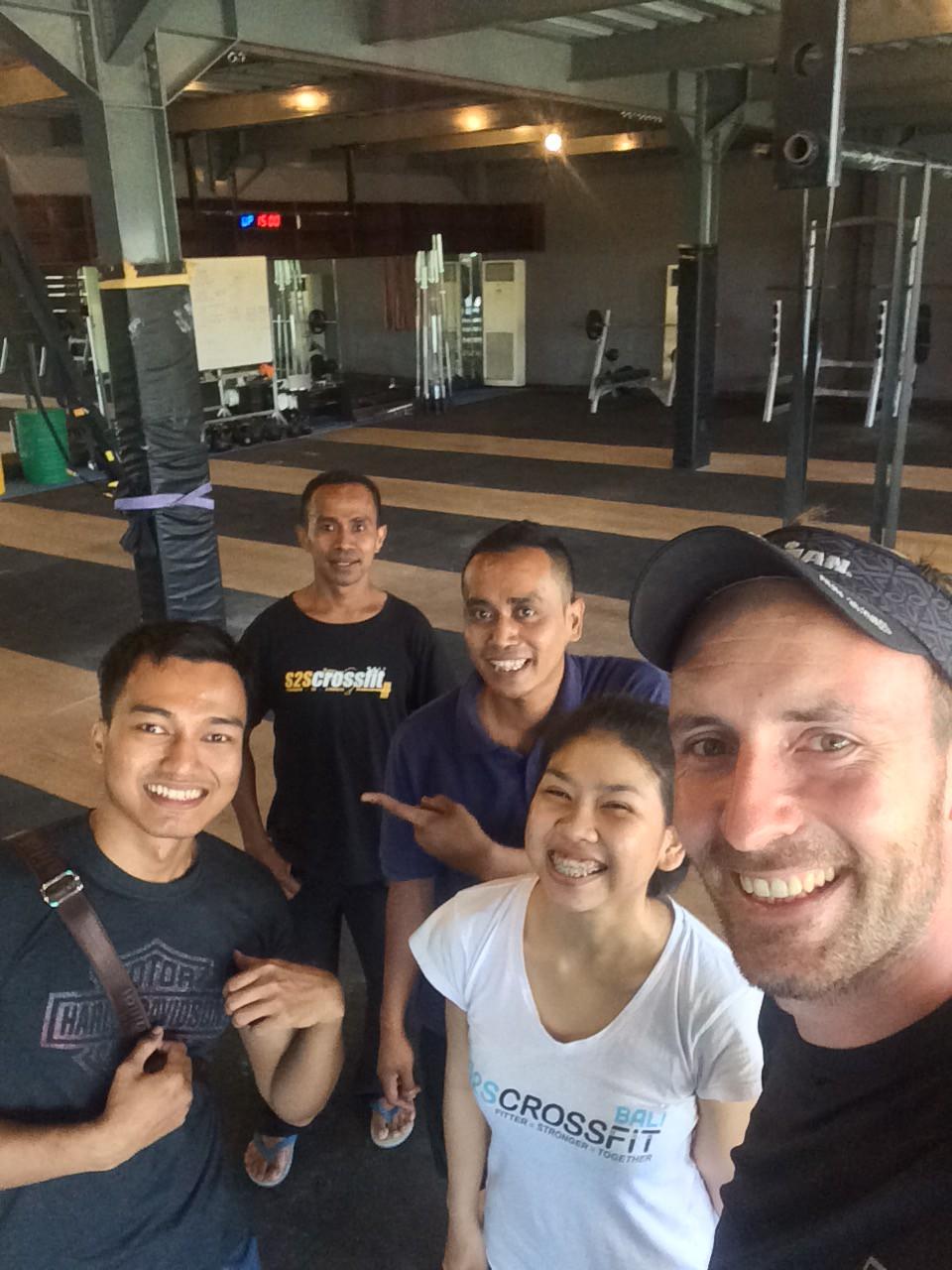 zu-Gast-im-Cross-Fit-Studio-auf-Bali