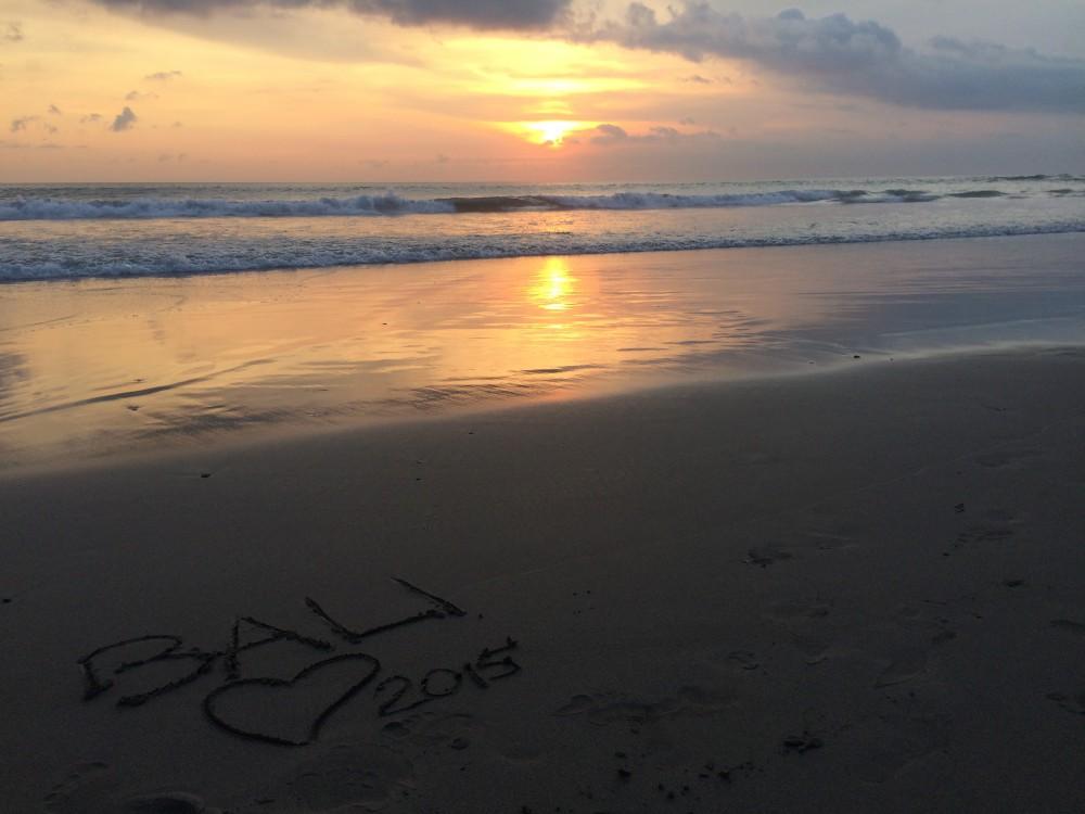 Willkommen-in-Bali
