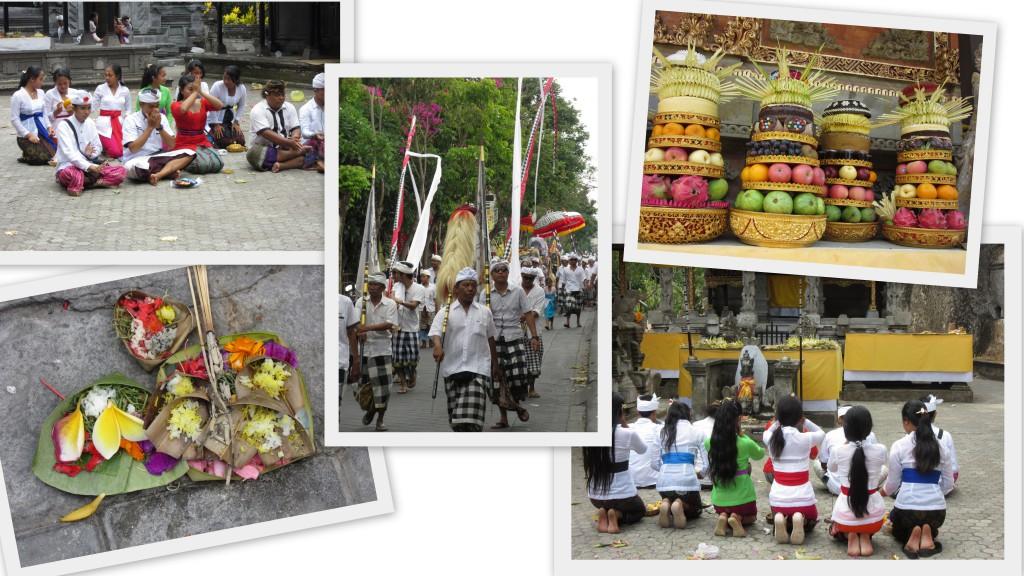 Zeremonien-in-Bali