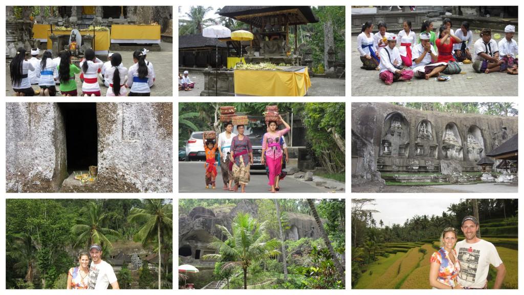 außergewöhnlicher-Tempel-auf-Bali