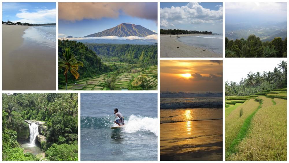 Wissenswertes-über-Bali
