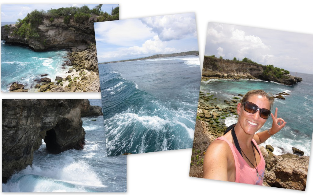 Blue-Lagoon-Nusa-Lembongan