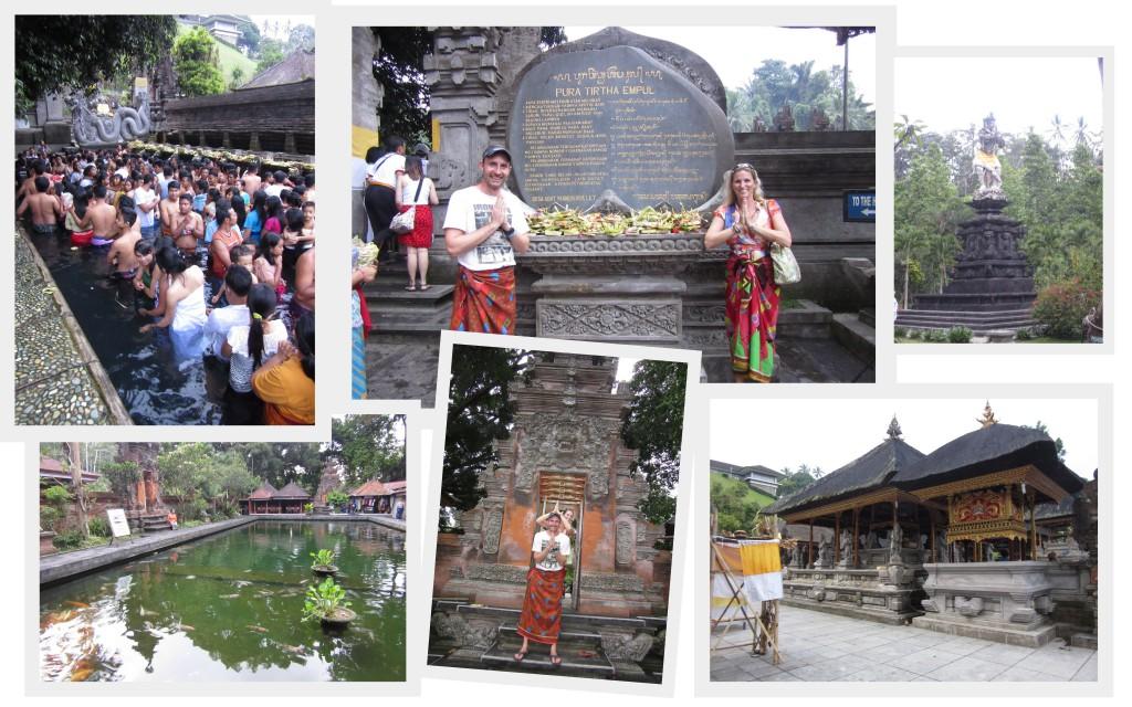 Holy-Spring-Bali