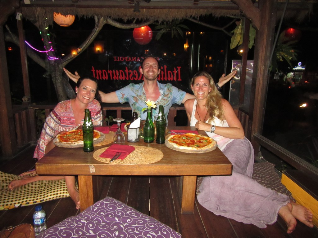 Beste-Pizza-in-Ubud
