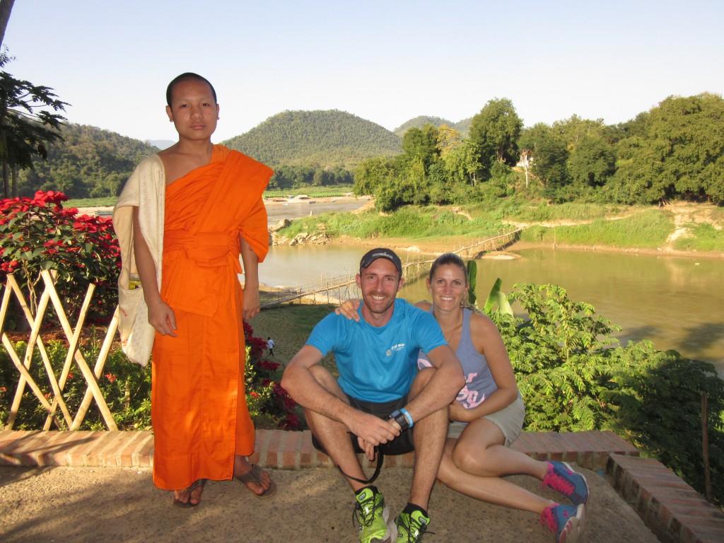 Regeln-der-Mönche-in-Laos