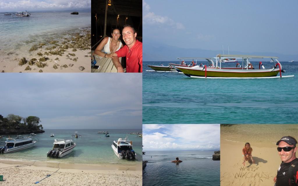 Mushroom-Beach-Nusa-Lembongan