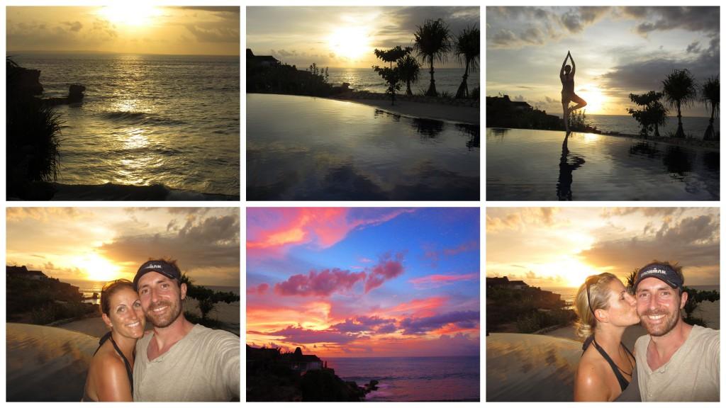 Sonnenuntergang-auf-Nusa-Lembongan