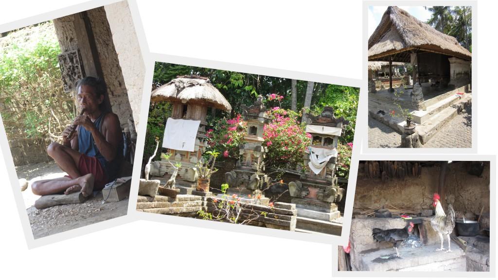 Traditionelles-Haus-auf-Bali