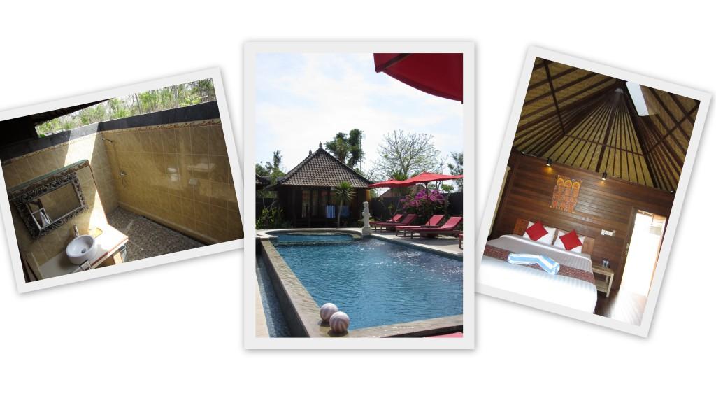 Unser-Hotel-auf-NusaLembongan-Bali