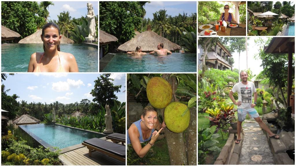 UnserHotel-in-Ubud-auf-Bali