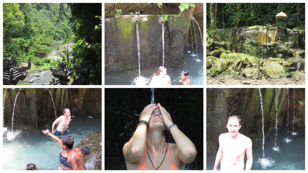 Wasserfall-auf-Bali