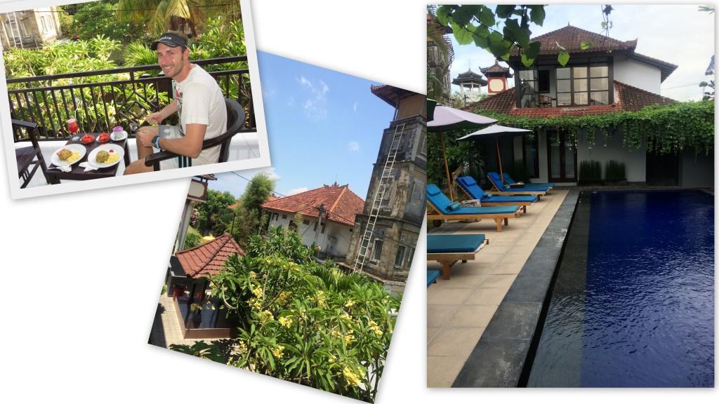 Günstig-und-gutes-Hotel-in-Seminyak-auf-Bali
