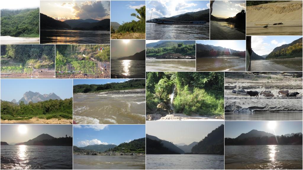 Mekong Nature
