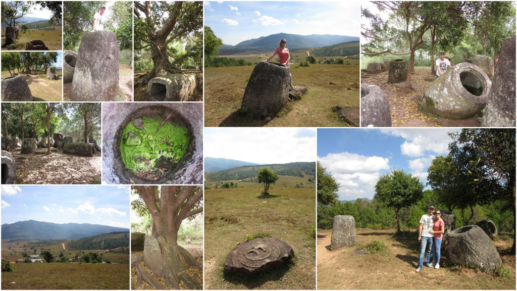 Plain of Jars 2