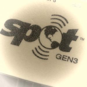 Spot s_w