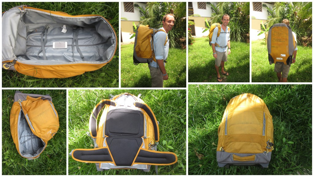 Backpack-mit-Rollen-Rucksack