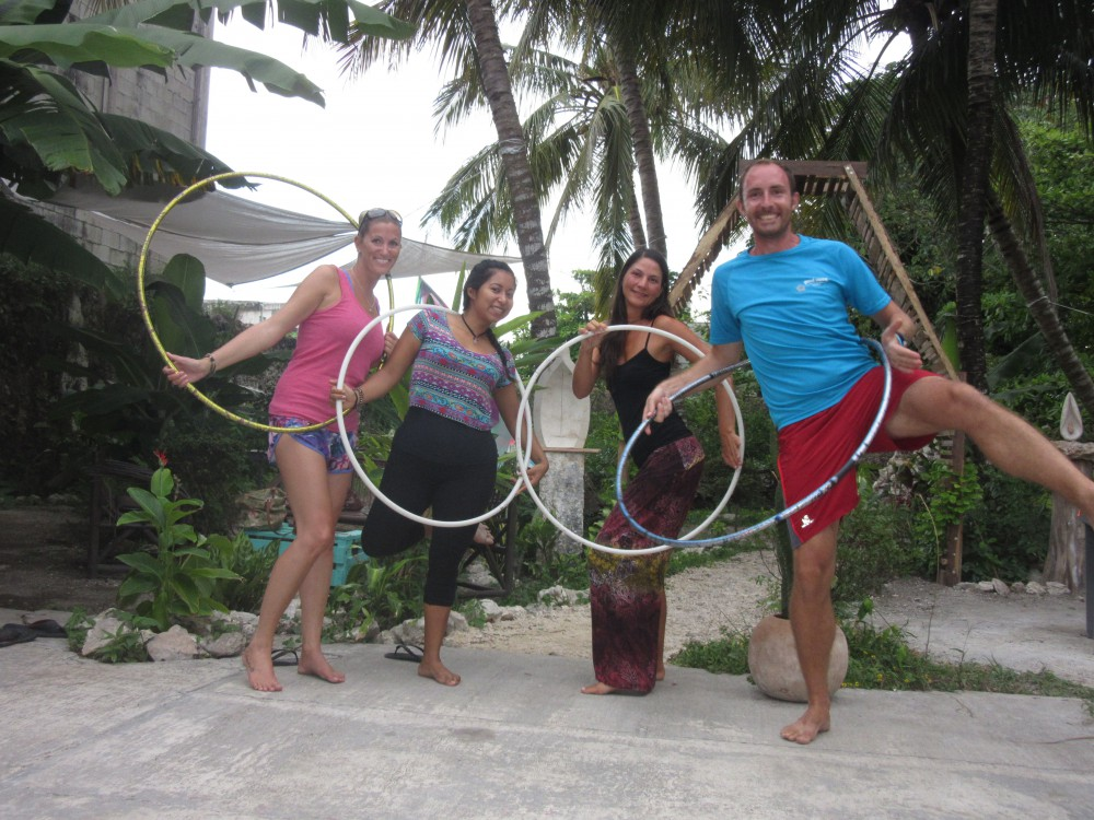 Hula-Hoop-Reise-Fitness-blog