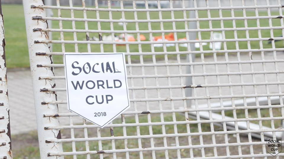 social-world-cup-2018