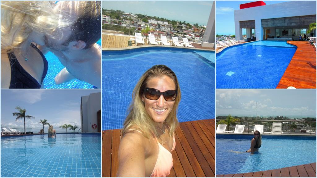 Chetumal Pool
